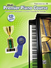 Premier_Piano_Course,_Performa