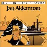 【輸入盤】OilInTheFamily[JanAkkerman]