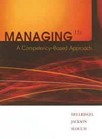 Managing:_A_Competency-Based_A