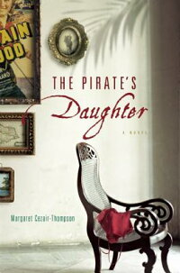The_Pirate's_Daughter
