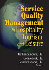 Service_Quality_Management_in