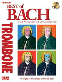 Best_of_Bach,_Trombone_With_C