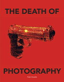 The Death of Photography: The Shooting Gallery