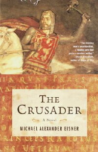The_Crusader