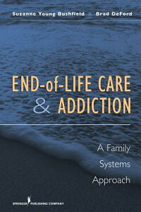 End-Of-Life_Care_and_Addiction