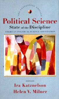 Political_Science:_State_of_th