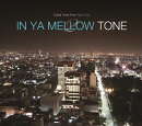IN YA MELLOW TONE 2 GOON TRAX 10th Anniversary Edition
