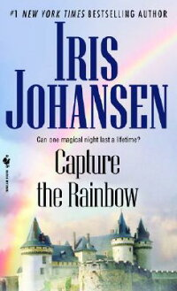 Capture_the_Rainbow