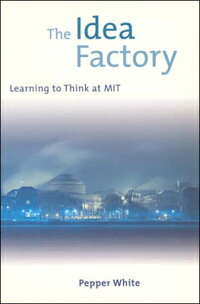 The_Idea_Factory:_Learning_to