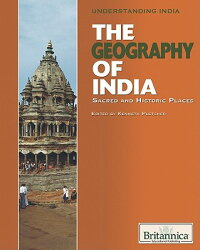 The_Geography_of_India:_Sacred