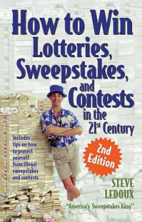 How_to_Win_Lotteries,_Sweepsta