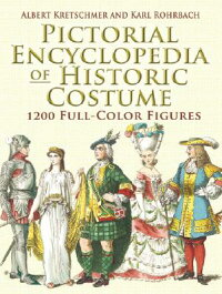 Pictorial_Encyclopedia_of_Hist