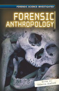 Forensic_Anthropology