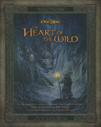 HeartoftheWild[Cubicle7EntertainmentLtd]