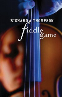 Fiddle_Game