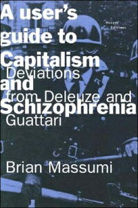A_User's_Guide_to_Capitalism_a