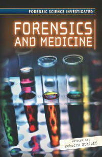 Forensics_and_Medicine