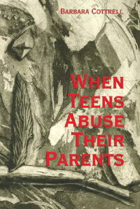 When_Teens_Abuse_Their_Parents