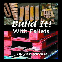 Build_It!_with_Pallets