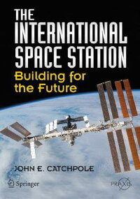 The_International_Space_Statio