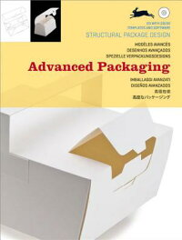 Advanced_Packaging_With_CDROM