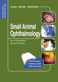 SmallAnimalOphthalmology