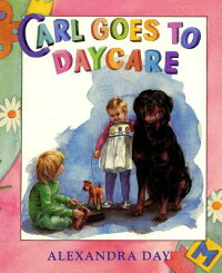 Carl_Goes_to_Daycare