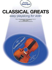 Classical_Greats:_Easy_Playalo