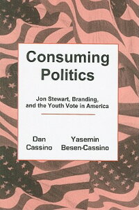 Consuming_Politics:_Jon_Stewar
