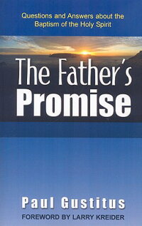 The_Father's_Promise:_Question