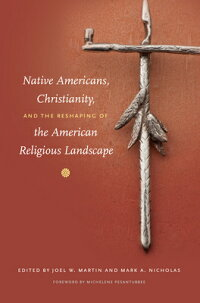 Native_Americans,_Christianity