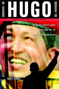 Hugo!:_The_Hugo_Chavez_Story_f