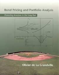 Bond_Pricing_&_Portfolio_Analy