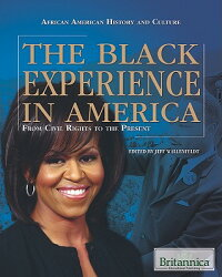 The_Black_Experience_in_Americ