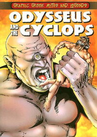 Odysseus_and_the_Cyclops