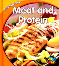 Meat_and_Protein