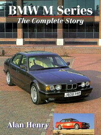 BMW_M_Series:_The_Complete_Sto