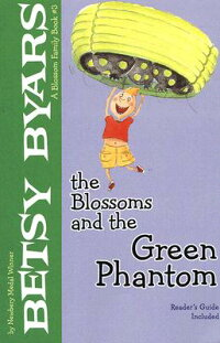 The_Blossoms_and_the_Green_Pha