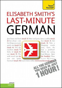 Last-Minute_German,_Level_1