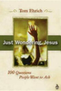 Just_Wondering,_Jesus