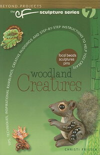 Woodland_Creatures:_Beyond_Pro