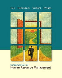 Fundamentals_of_Human_Resource