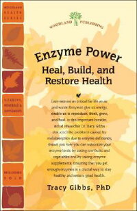 Enzyme_Power