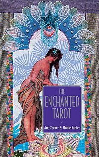 The_Enchanted_Tarot:_Book_and