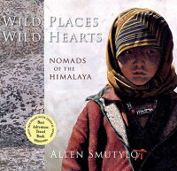 Wild_Places_Wild_Hearts:_Nomad