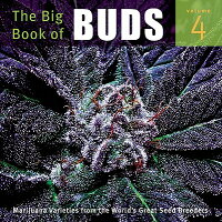 The_Big_Book_of_Buds:_Marijuan