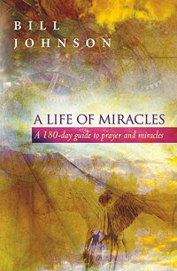 A_Life_of_Miracles:_A_180-Day
