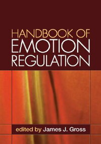 Handbook_of_Emotion_Regulation