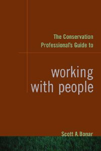 The_Conservation_Professional'