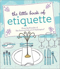 The_Little_Book_of_Etiquette